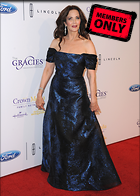 Celebrity Photo: Lynda Carter 3000x4200   1.6 mb Viewed 0 times @BestEyeCandy.com Added 17 days ago