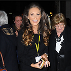 Celebrity Photo: Megan McKenna 1200x1200   196 kb Viewed 27 times @BestEyeCandy.com Added 99 days ago
