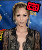 Celebrity Photo: Laura Vandervoort 3150x3748   2.0 mb Viewed 4 times @BestEyeCandy.com Added 272 days ago