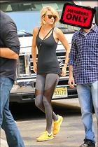Celebrity Photo: Taylor Swift 2400x3600   2.1 mb Viewed 1 time @BestEyeCandy.com Added 16 days ago