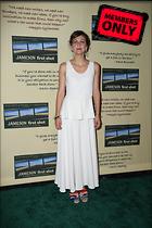 Celebrity Photo: Maggie Gyllenhaal 3648x5472   2.6 mb Viewed 0 times @BestEyeCandy.com Added 214 days ago