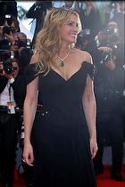 Celebrity Photo: Julia Roberts 3456x5184   959 kb Viewed 5 times @BestEyeCandy.com Added 43 days ago
