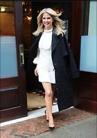 Celebrity Photo: Christie Brinkley 2121x3000   619 kb Viewed 42 times @BestEyeCandy.com Added 71 days ago