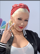 Celebrity Photo: Christina Aguilera 753x1024   170 kb Viewed 177 times @BestEyeCandy.com Added 599 days ago