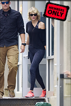 Celebrity Photo: Taylor Swift 2409x3600   1.4 mb Viewed 2 times @BestEyeCandy.com Added 11 days ago
