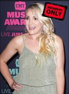 Celebrity Photo: Jamie Lynn Spears 2802x3828   1.7 mb Viewed 0 times @BestEyeCandy.com Added 75 days ago