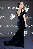 Celebrity Photo: Teresa Palmer 1200x1743   336 kb Viewed 34 times @BestEyeCandy.com Added 43 days ago