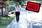 Celebrity Photo: Ashley Tisdale 2500x1667   2.3 mb Viewed 1 time @BestEyeCandy.com Added 136 days ago