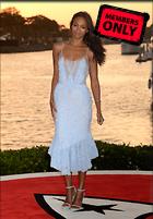 Celebrity Photo: Zoe Saldana 3150x4523   1.7 mb Viewed 1 time @BestEyeCandy.com Added 17 hours ago