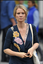 Celebrity Photo: Cynthia Nixon 1200x1803   238 kb Viewed 173 times @BestEyeCandy.com Added 361 days ago