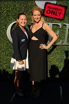 Celebrity Photo: Jewel Kilcher 2400x3600   2.9 mb Viewed 1 time @BestEyeCandy.com Added 2 days ago