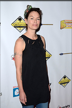 Celebrity Photo: Lena Headey 1280x1933   200 kb Viewed 144 times @BestEyeCandy.com Added 764 days ago