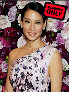 Celebrity Photo: Lucy Liu 2100x2772   1.3 mb Viewed 6 times @BestEyeCandy.com Added 359 days ago