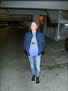 Celebrity Photo: Erika Christensen 1200x1600   256 kb Viewed 97 times @BestEyeCandy.com Added 354 days ago