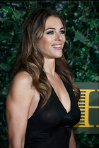 Celebrity Photo: Elizabeth Hurley 8 Photos Photoset #348353 @BestEyeCandy.com Added 310 days ago