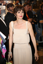 Celebrity Photo: Paz Vega 1989x2987   576 kb Viewed 84 times @BestEyeCandy.com Added 372 days ago