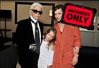 Celebrity Photo: Milla Jovovich 3929x2729   2.1 mb Viewed 2 times @BestEyeCandy.com Added 66 days ago