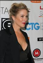 Celebrity Photo: Christina Applegate 1200x1743   170 kb Viewed 117 times @BestEyeCandy.com Added 80 days ago