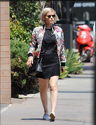 Celebrity Photo: Kate Mara 2315x3000   703 kb Viewed 10 times @BestEyeCandy.com Added 17 days ago