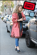 Celebrity Photo: Amber Heard 3056x4584   1.8 mb Viewed 6 times @BestEyeCandy.com Added 144 days ago