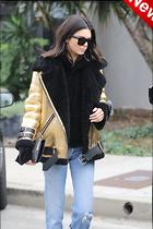 Celebrity Photo: Kendall Jenner 1200x1800   204 kb Viewed 7 times @BestEyeCandy.com Added 2 days ago