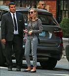 Celebrity Photo: Amanda Seyfried 1890x2082   1.2 mb Viewed 21 times @BestEyeCandy.com Added 179 days ago