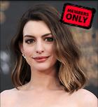 Celebrity Photo: Anne Hathaway 3852x4200   1.9 mb Viewed 3 times @BestEyeCandy.com Added 308 days ago