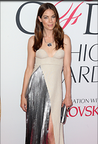 Celebrity Photo: Michelle Monaghan 2048x3000   708 kb Viewed 117 times @BestEyeCandy.com Added 628 days ago