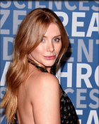 Celebrity Photo: Bryce Dallas Howard 2416x3000   1,052 kb Viewed 90 times @BestEyeCandy.com Added 825 days ago