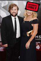 Celebrity Photo: Emily Osment 3280x4928   2.6 mb Viewed 0 times @BestEyeCandy.com Added 255 days ago