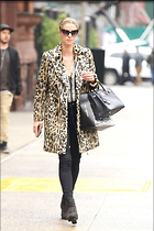 Celebrity Photo: Nicky Hilton 1200x1800   234 kb Viewed 5 times @BestEyeCandy.com Added 18 days ago