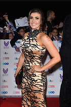 Celebrity Photo: Kym Marsh 1200x1800   264 kb Viewed 108 times @BestEyeCandy.com Added 147 days ago