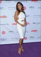 Celebrity Photo: Eva La Rue 1200x1680   250 kb Viewed 69 times @BestEyeCandy.com Added 73 days ago
