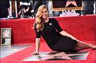 Celebrity Photo: Amy Adams 1200x797   126 kb Viewed 24 times @BestEyeCandy.com Added 37 days ago