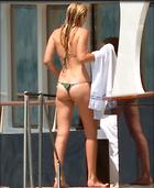 Celebrity Photo: Gigi Hadid 1000x1222   804 kb Viewed 141 times @BestEyeCandy.com Added 404 days ago