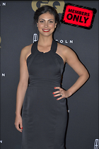 Celebrity Photo: Morena Baccarin 3264x4928   1.8 mb Viewed 1 time @BestEyeCandy.com Added 127 days ago