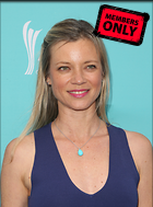 Celebrity Photo: Amy Smart 2671x3600   2.7 mb Viewed 6 times @BestEyeCandy.com Added 465 days ago