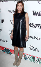 Celebrity Photo: Maura Tierney 2400x3930   1,099 kb Viewed 168 times @BestEyeCandy.com Added 419 days ago
