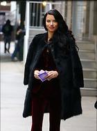 Celebrity Photo: Adriana Lima 1200x1613   159 kb Viewed 18 times @BestEyeCandy.com Added 74 days ago