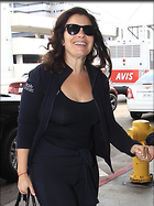 Celebrity Photo: Fran Drescher 2246x3000   464 kb Viewed 454 times @BestEyeCandy.com Added 572 days ago