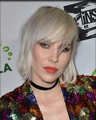 Celebrity Photo: Natasha Bedingfield 2413x3000   1.2 mb Viewed 87 times @BestEyeCandy.com Added 380 days ago