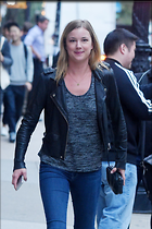 Celebrity Photo: Emily VanCamp 1200x1803   298 kb Viewed 83 times @BestEyeCandy.com Added 174 days ago