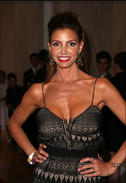 Celebrity Photo: Charisma Carpenter 2472x3600   908 kb Viewed 299 times @BestEyeCandy.com Added 282 days ago