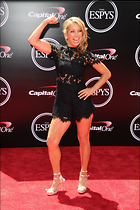 Celebrity Photo: Denise Austin 1200x1803   341 kb Viewed 66 times @BestEyeCandy.com Added 40 days ago
