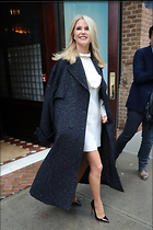 Celebrity Photo: Christie Brinkley 2572x3852   1.1 mb Viewed 61 times @BestEyeCandy.com Added 71 days ago