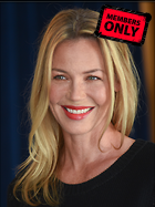Celebrity Photo: Connie Nielsen 3000x4000   1.4 mb Viewed 2 times @BestEyeCandy.com Added 274 days ago
