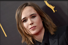 Celebrity Photo: Ellen Page 1200x797   93 kb Viewed 95 times @BestEyeCandy.com Added 373 days ago