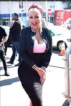 Celebrity Photo: Christina Aguilera 1200x1800   319 kb Viewed 198 times @BestEyeCandy.com Added 575 days ago