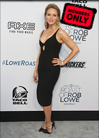 Celebrity Photo: Jewel Kilcher 3378x4710   1.3 mb Viewed 1 time @BestEyeCandy.com Added 174 days ago