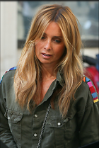 Celebrity Photo: Louise Redknapp 1200x1795   308 kb Viewed 127 times @BestEyeCandy.com Added 240 days ago